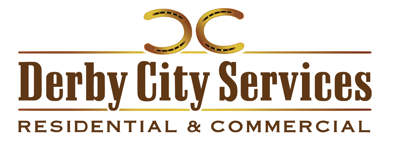 residential commercial services company
